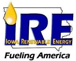 Iowa Renewable Energy